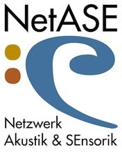 Netzwerk Akustik & SEnsorik