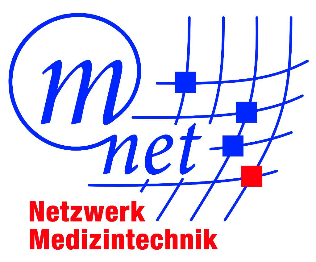 Netzwerk Medizintechnik