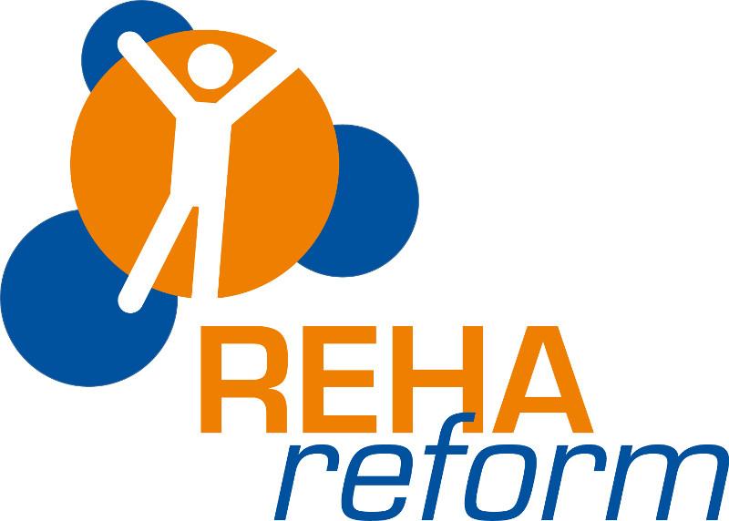 Netzwerk REHAreform