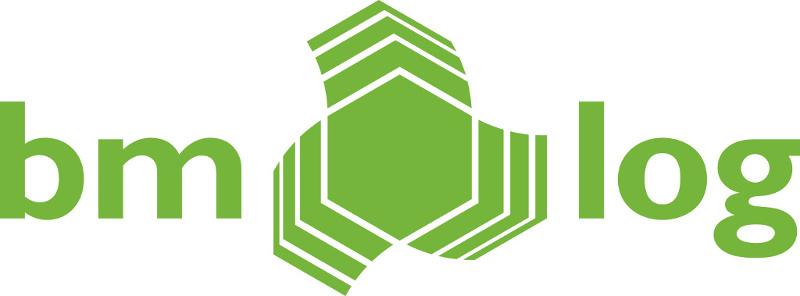 Netzwerk bm-log – Biomedizinische Logistik