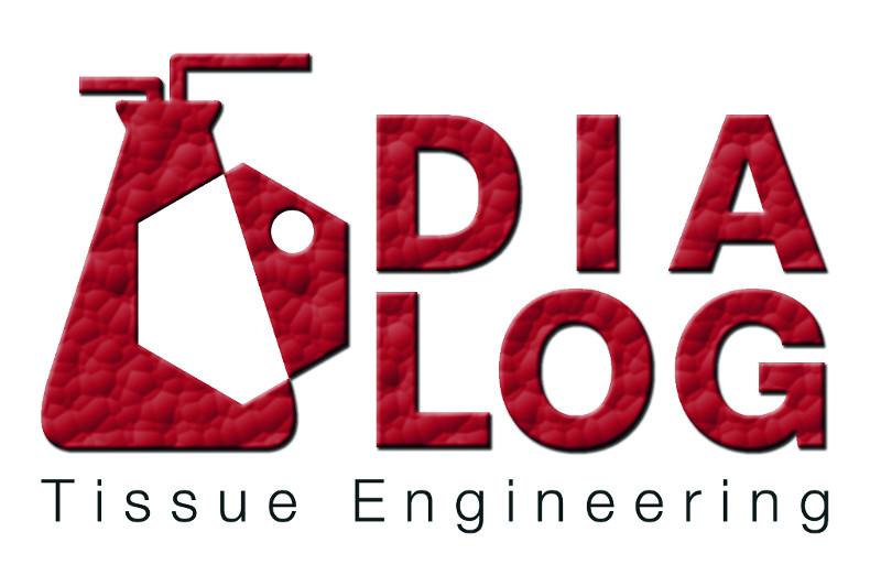 Netzwerk DIALOG – Tissue Engineering